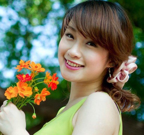 4 bí mật giúp phụ nữ hạnh phúc hơn