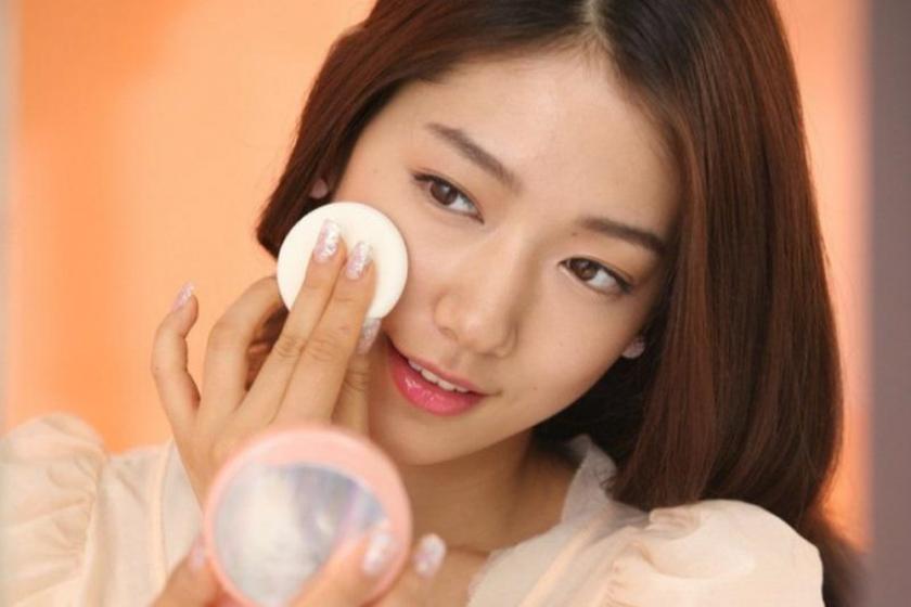 Làm sao để da căng mịn như người Hàn Quốc