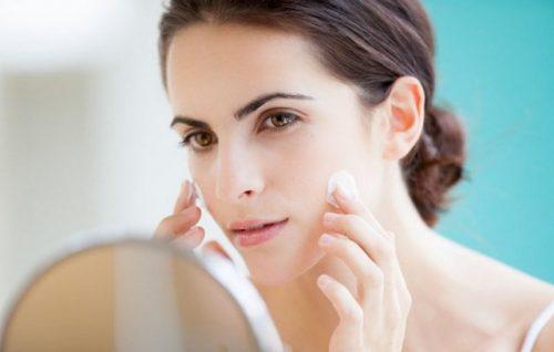 4 cách chăm sóc da đẹp đơn giản hằng ngày