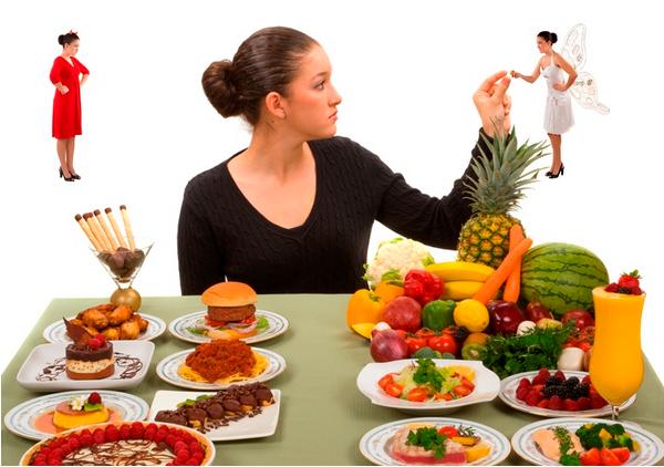 Thực đơn hàng ngày giúp giảm cân được người châu Á ưa chuộng nhất