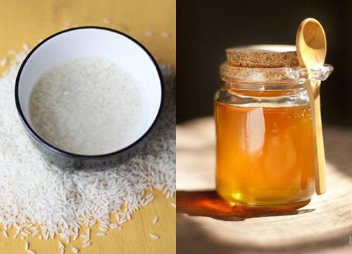 Mẹo giảm cân bằng giấm gạo nhanh và an toàn nhất.