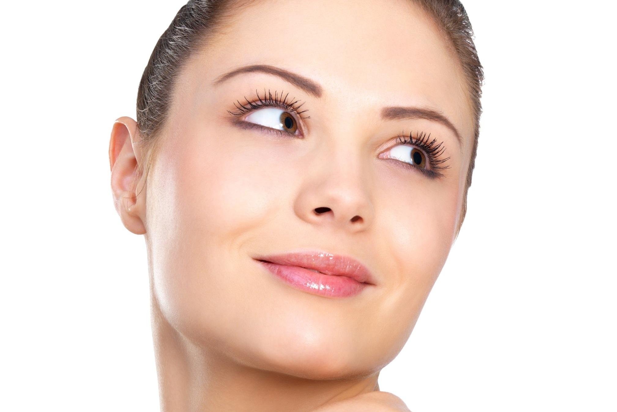 Căng da mặt nội soi thích hợp với người có làn da lão hóa